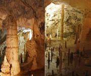 Grotte di Frasassi - Genga